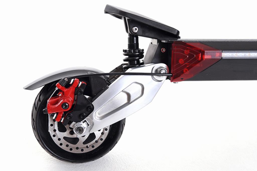 zero-8x-electric-scooter-rear-wheel_1024x1024