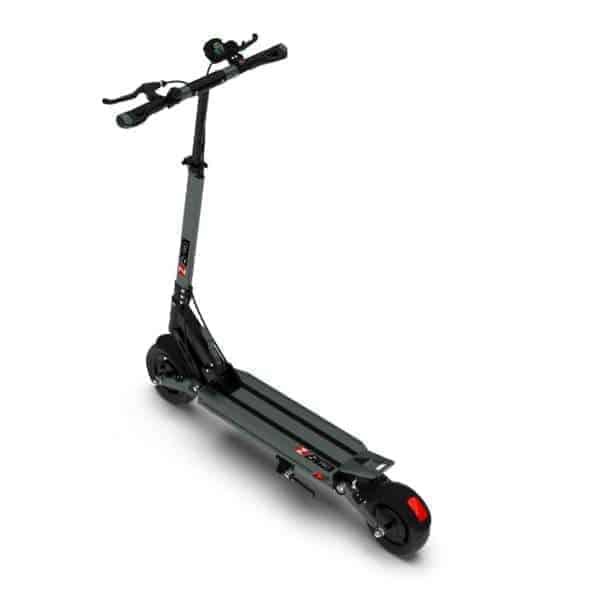 Z8PRO zero 8pro electric scooter