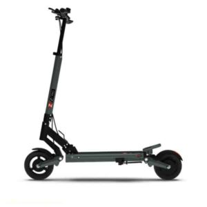 Z8PRO zero 8pro electric scooter