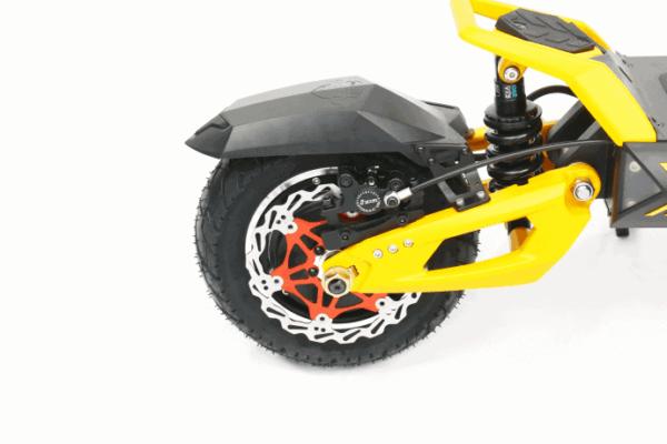 vsett-10plus vset 10+ vset10+ e-scooter zero kaabo elektrik scooter vsett 9 vsett9 vsett11+ vsett8